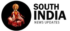 South India News Updates – Tamil, Telugu, Kanada, Kerala